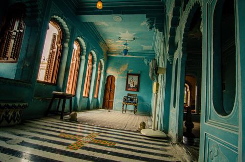 Udaipur-38.jpg