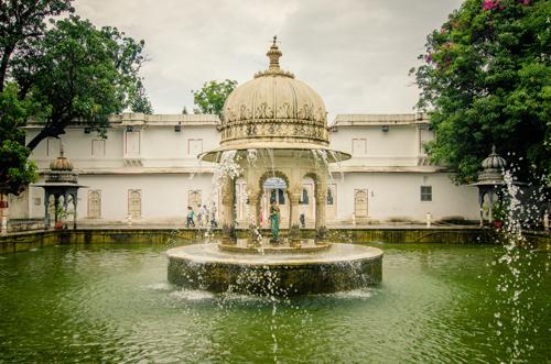 Udaipur-67.jpg