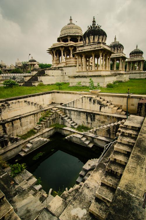 Udaipur-104.jpg