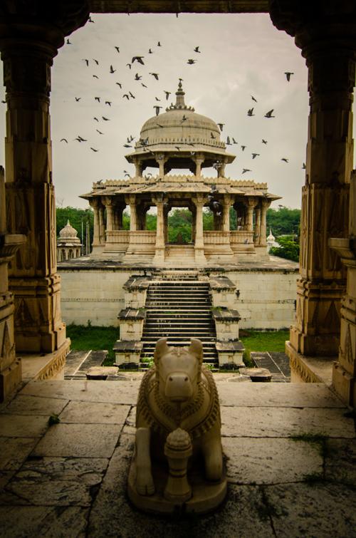 Udaipur-108.jpg