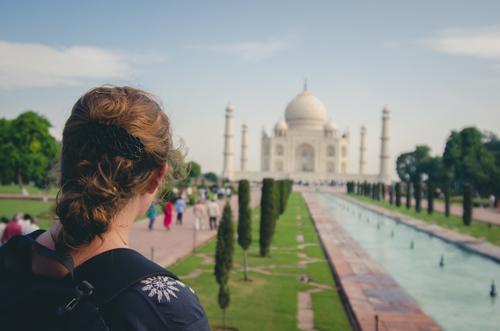 Agra-65.jpg