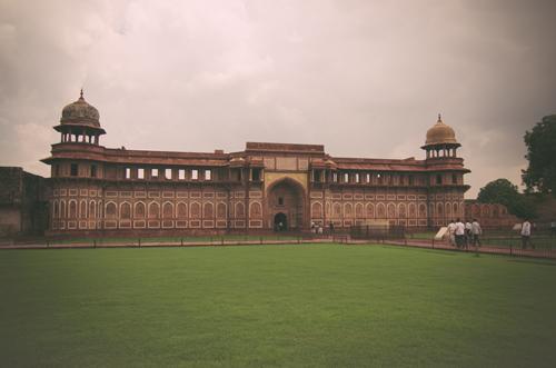 Agra_2-1.jpg