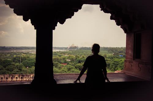 Agra_2-3.jpg