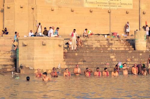 Varanasi_2-51.jpg