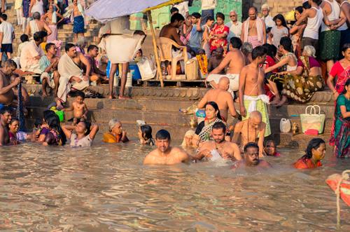Varanasi_2-52.jpg
