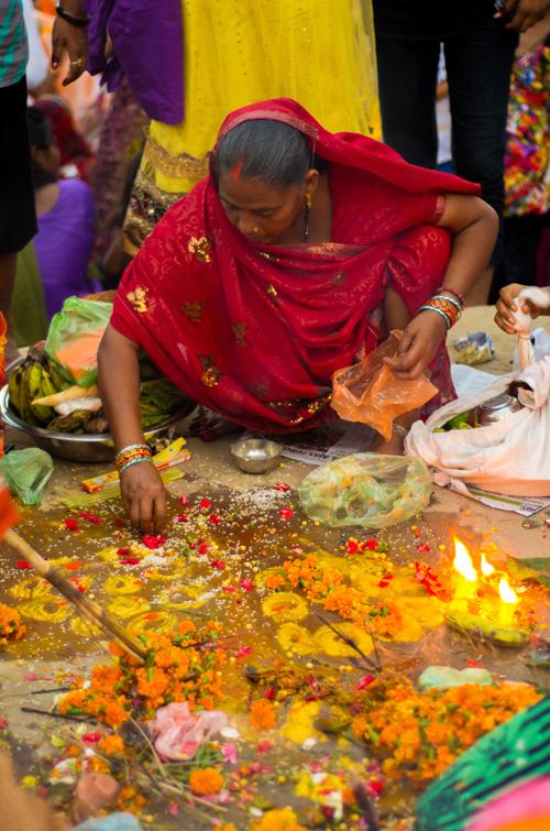 Varanasi_2-9.jpg