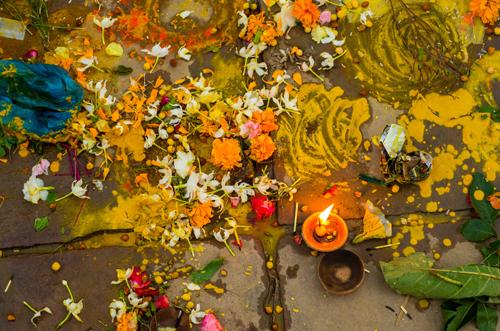 Varanasi_2-10.jpg