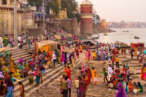 Varanasi_2-15.jpg