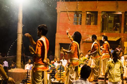 Varanasi_3-15.jpg