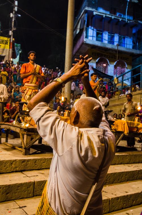 Varanasi_3-20.jpg