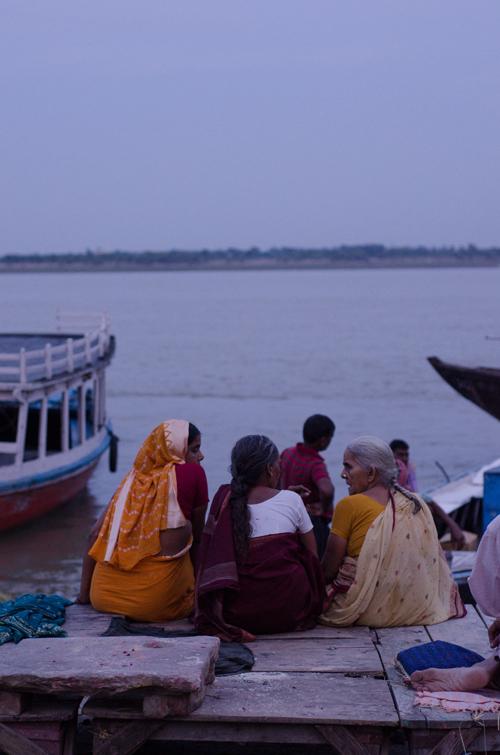 Varanasi_3-40.jpg