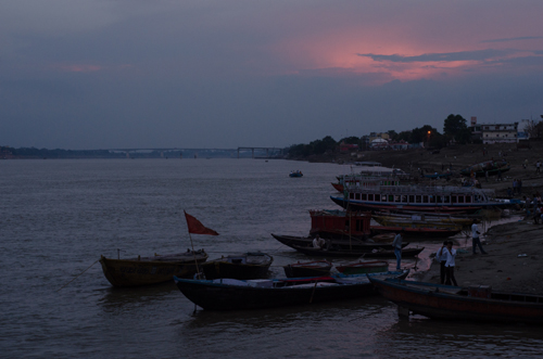 Varanasi_3-38.jpg