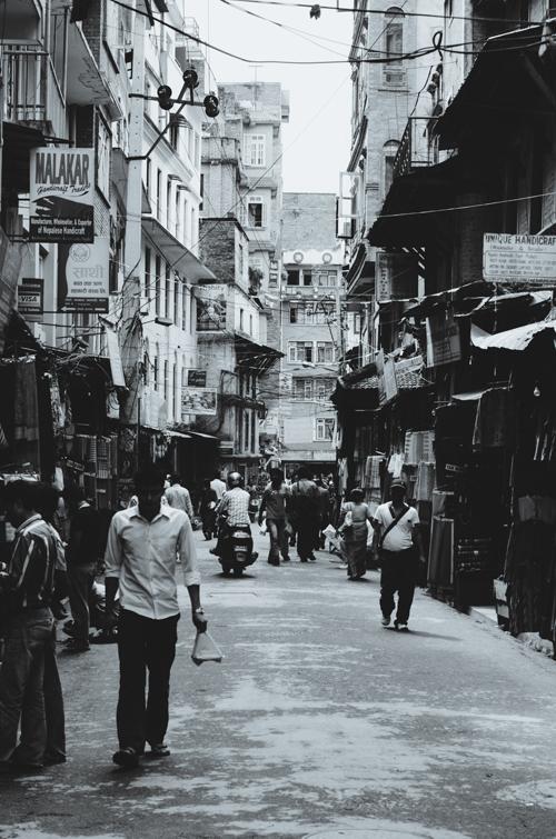 Kathmandu_1-2.jpg