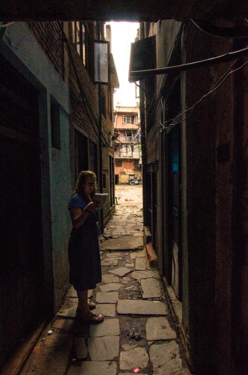 Kathmandu_1-32.jpg