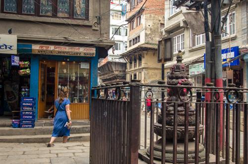 Kathmandu_1-12.jpg