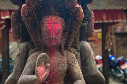 Kathmandu_1-36.jpg
