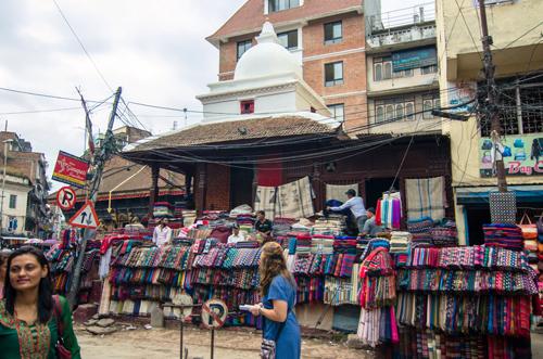 Kathmandu_1-58.jpg