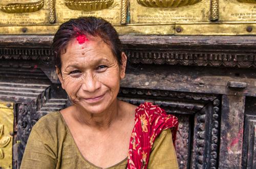 Kathmandu_1-56.jpg