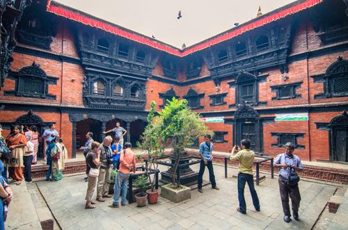 Kathmandu_1-85.jpg
