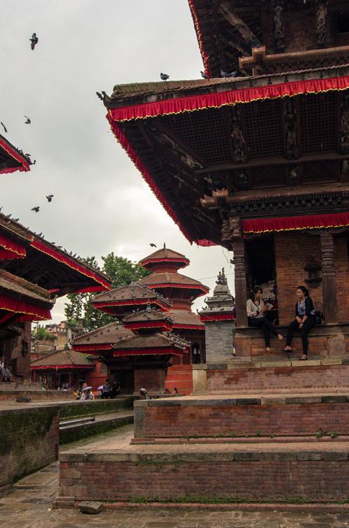 Kathmandu_1-100.jpg