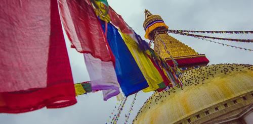 Kathmandu_2-12.jpg