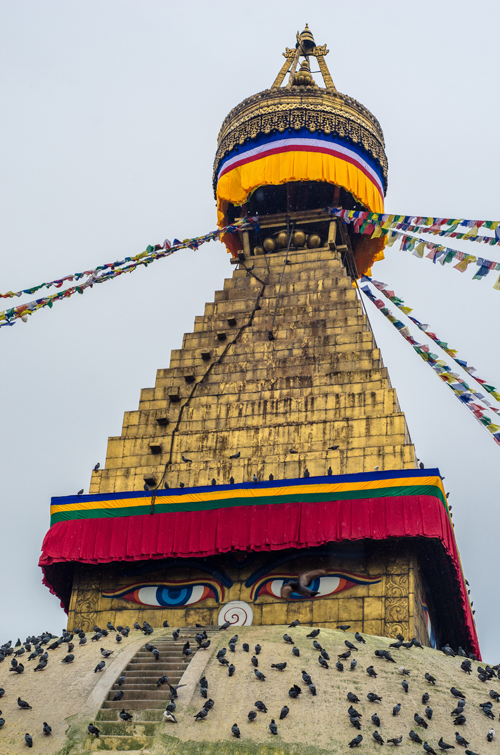 Kathmandu_2-13.jpg