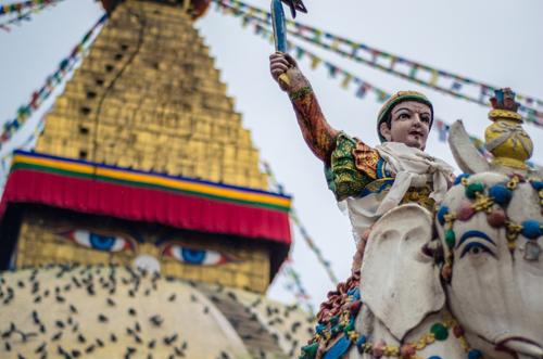 Kathmandu_2-17.jpg