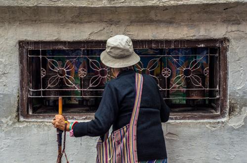 Kathmandu_2-20.jpg