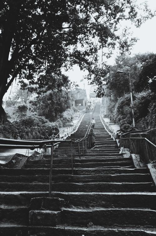 Kathmandu_3-3.jpg