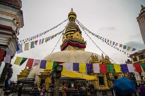 Kathmandu_3-6.jpg