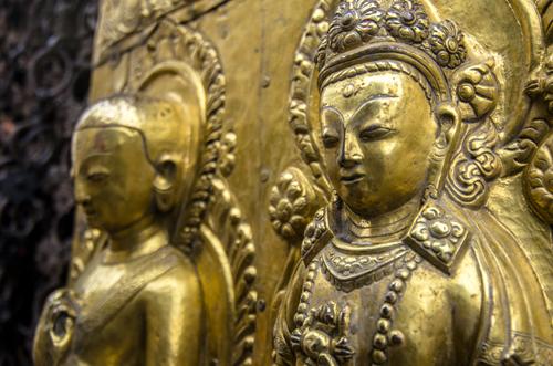 Kathmandu_3-12.jpg