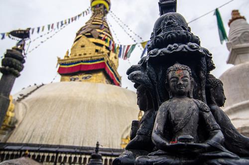 Kathmandu_3-13.jpg