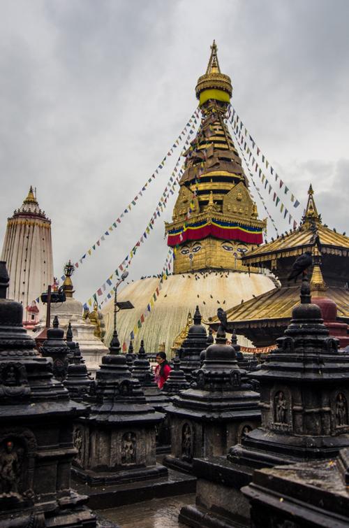 Kathmandu_3-17.jpg