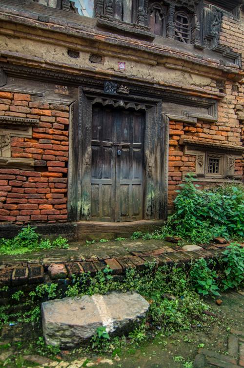 Kathmandu_3-30.jpg