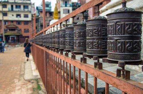 Kathmandu_3-33.jpg