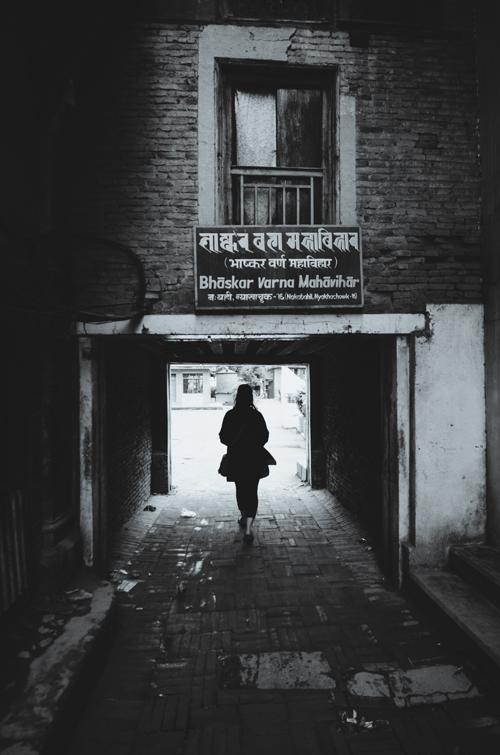 Kathmandu_3-36.jpg