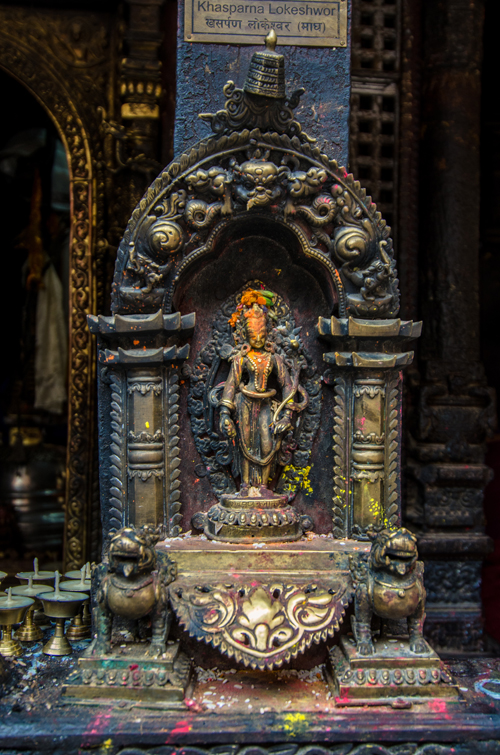 Kathmandu_3-46.jpg