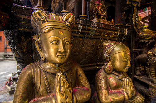 Kathmandu_3-44.jpg