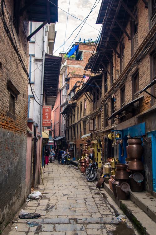 Kathmandu_3-67.jpg