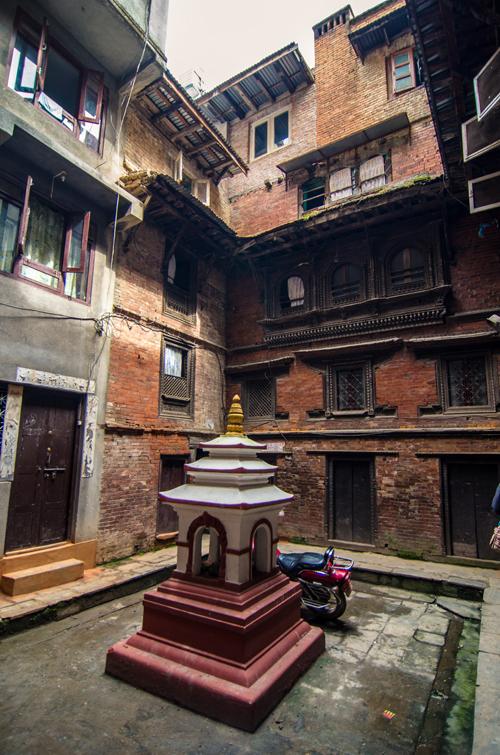 Kathmandu_3-76.jpg