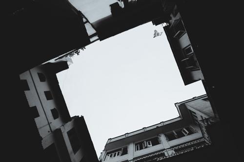 Kathmandu_3-78.jpg