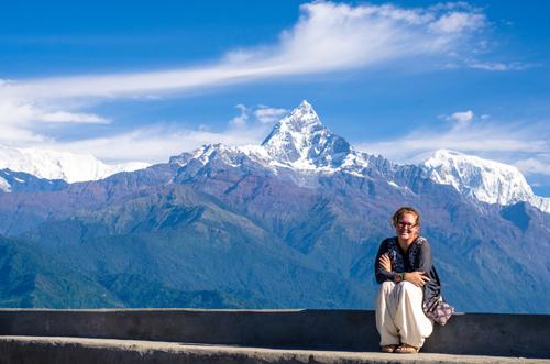 Pokhara_1-88.jpg