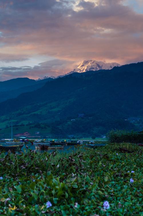 Pokhara_1-55.jpg