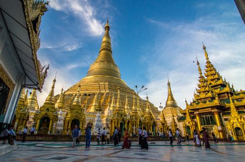Yangon_1-31.jpg