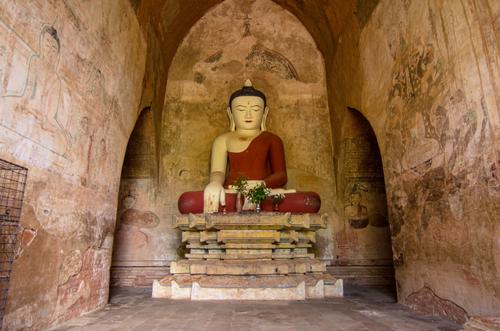 Bagan_1-32.jpg