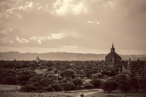 Bagan_1-49.jpg