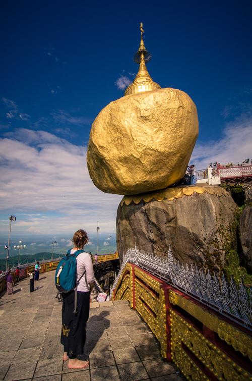 Golden Rock-8.jpg