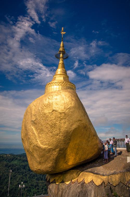 Golden Rock-10.jpg