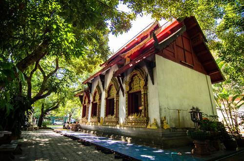 Chiang Mai-10.jpg