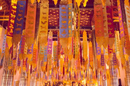 Chiang Mai-58.jpg
